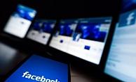Facebook yeni Haber Kaynağı'nı test ediyor