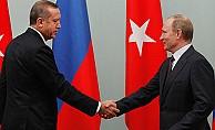 Rusya'dan Türkiye'ye flaş ortak kruvaziyer önerisi