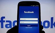 Facebook 3 bin kişiyi istihdam edecek