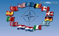 İngiliz Times gazetesi NATO'dan Türkiye'ye müdahale istedi!