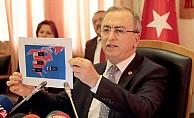 Komisyon Raporu açıklandı: Darbe Girişimi FETÖ İşi