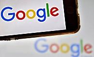 Türkiye'den Google 300 milyon TL ceza