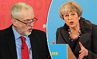 İngiltere'de 'genel seçim ertelensin' çağrıları