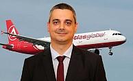 Atlasglobal Londra uçuşlarında yeni paket hazırlığında