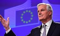 AB'den Brexit uyarısı