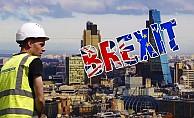 Brexit, Avrupalı işçileri kaçırıyor!