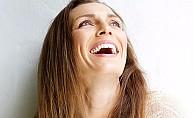 Gülmek hem beden hem de ruh sağlığını koruyor