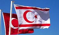 Kuzey Kıbrıs Türk Cumhuriyeti 34 Yaşında