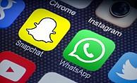 WhatsApp'a bir Snapchat özelliği daha geliyor