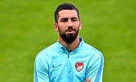 Arda Turan, Beşiktaş'a transfer olabilir