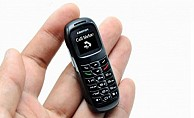 Parmak telefonlar için İngiltere harekete geçti!