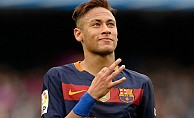 Real Madrid, Neymar için 250 milyon euro ödemeye hazır