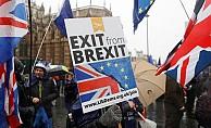 Son anket Brexit karşıtı çıktı
