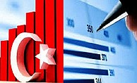 Türkiye büyümede dünya lideri