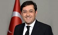 Beşiktaş Belediye Başkanı Murat Hazinedar görevden uzaklaştırıldı