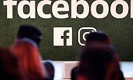 Facebook gizlilik ilkelerini yayınladı