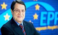 Kıbrıs Rum Yönetimi sandık başına gidiyor