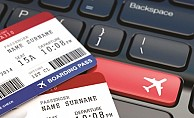 THY'den 2017'nin son ve 2018'in ilk yolcusuna hediye bilet