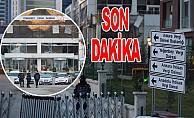 Ankara'daki Patlamada Sıcak Gelişme!