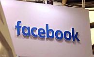 Facebook gelir ve kârını arttırdı