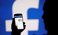 İngiliz reklamcılardan Facebook'a tepki