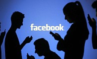 Facebook'ta Köklü Değişiklik