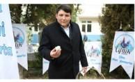 Çiftlik Bank'ın 'beyni' Türkiye'ye getirildi