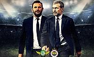 Futbolda 56. Türkiye Kupası sahibini buluyor