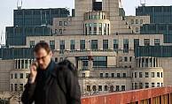 İngiliz İstihbarat Servisi MI6, Reklamla Eleman Arıyor