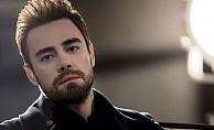 Murat Dalkılıç şarkısı listeye alınmayınca çok kızdı