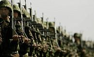 Bedelli Askerlik İçin Meclis'te Yoğun Mesai