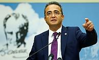 CHP Yönetiminden Muhaliflere İki Hafta Süre