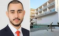 Genç Politikacı Aramaz, Tatil İçin Gittiği İspanya'da Yoğun Bakımda