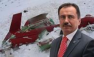 Muhsin Yazıcıoğlu Davası'nda Sıcak Gelişme