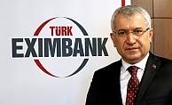 Türk Eximbank'tan reeskont kredilerinde e-bono uygulaması