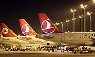 Türk Hava Yolları'ndan 'bedava bilet' uyarısı!