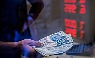 Küçük işletmeler Türk Lirası'ndaki dalganmadan kaygılı
