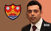 bspan style=color:#008000Türk İşadamı Mimoğlu, İngiliz Futbol Kulübü Yönetiminde/span/b