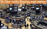 bquot;Türkiye ABD Borsalarını Batırdıquot;/b