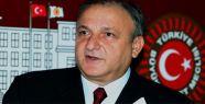 'AK Parti suç üstü yakalanmıştır'