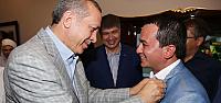 CHP'lileri çıldırtan istifa!