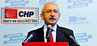 CHP lideri Kemal Kılıçdaroğlu'na şok!