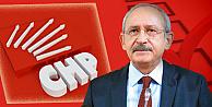 Kılıçdaroğlu'na yeni bir rakip çıktı!