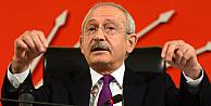 CHP'den seçim öncesi önemli karar!