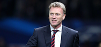 David Moyes'in yeni adresi belli oluyor