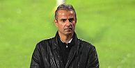 Fenerbahçe'de İsmail Kartal kararını verdi!