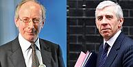 İki eski bakan hakkında yolsuzluk iddiası!