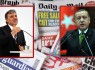 İngiliz medyası: Ankara etkinliğinin keyfini sürüyor