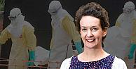 İngiltere'de Ebolalı hemşire paniği
