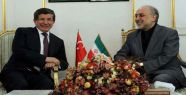 İran'ın Nükleer Müzakereleri Türkiye'de...